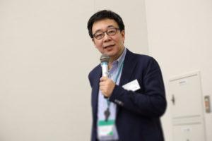 第1回「日本の医療と医薬品等の未来を考える会」リポート