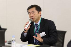 第7回「日本の医療と医薬品等の未来を考える会」リポート