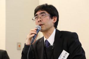 第21回「日本の医療と医薬品等の未来を考える会」リポート