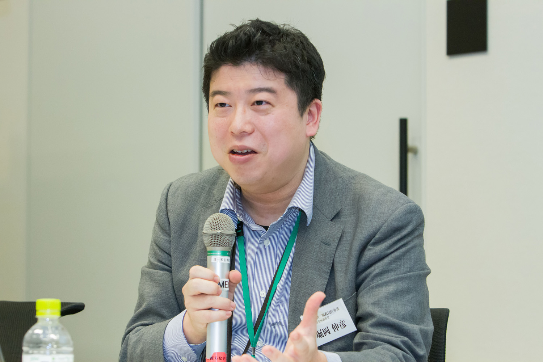 第24回「日本の医療と医薬品等の未来を考える会」リポート