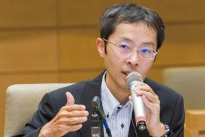 第25回「日本の医療と医薬品等の未来を考える会」リポート