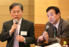 第29回「日本の医療と医薬品等の未来を考える会」リポート