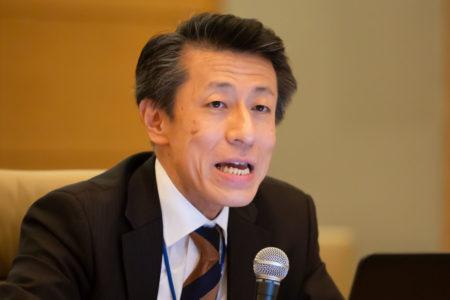 第32回 「日本の医療と医薬品等の未来を考える会」リポート