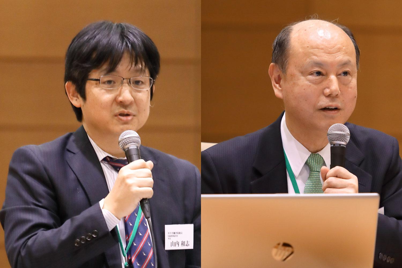 第33回「日本の医療と医薬品等の未来を考える会」リポート