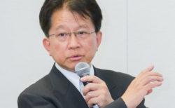 第35回「日本の医療の未来を考える会」リポート
