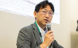 第36回「日本の医療の未来を考える会」レポート