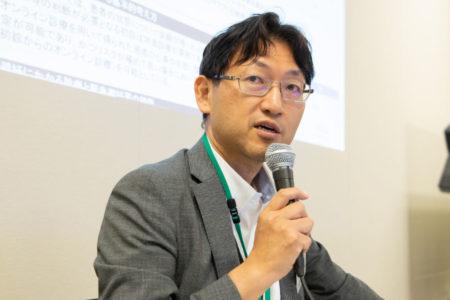 第36回「日本の医療と医薬品等の未来を考える会」レポート