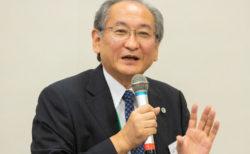 第38回 「日本の医療の未来を考える会」リポート