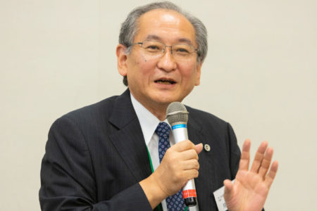 第38回 「日本の医療と医薬品等の未来を考える会」リポート