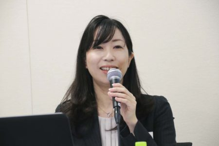 第40回「日本の医療と医薬品等の未来を考える会」 リポート