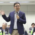 真野俊樹 日本の医療の未来を考える会 集中出版
