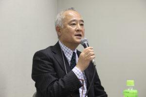 尾尻佳津典 日本の医療の未来を考える会 集中出版