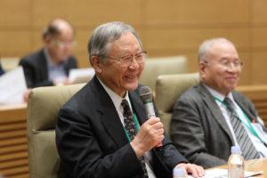 近藤達也 日本の医療の未来を考える会 集中出版