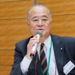 日本の医療の未来を考える会 尾尻佳津典 集中出版