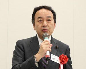 島村大 日本の医療の未来を考える会 集中出版