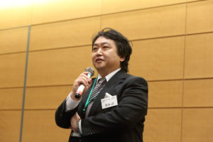 公益社団法人国際医療財団 鈴木明