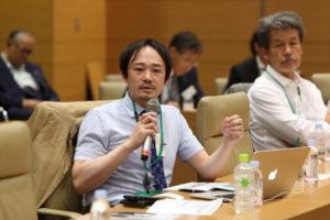 猪俣武範 日本の医療の未来を考える会 集中出版