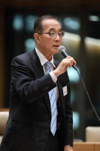 集中出版 日本の医療の未来を考える会