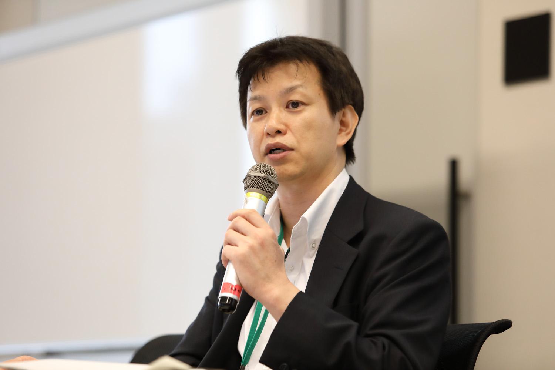 第26回「日本の医療の未来を考える会」リポート