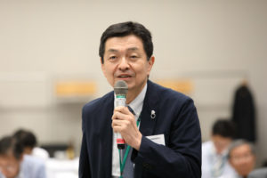 本田宏 集中出版