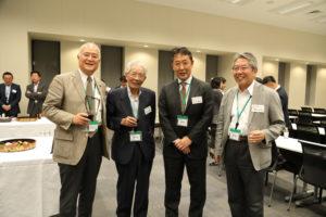 日本の医療の未来を考える会 尾尻佳津典 髙久史麿 集中出版