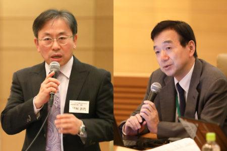 第29回「日本の医療の未来を考える会」リポート