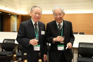 髙久史麿 土屋了介 集中出版 日本の医療の未来を考える会