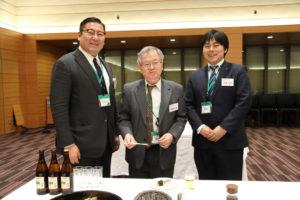 加納宣康 日本の医療の未来を考える会