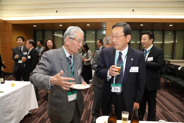 髙久史麿 集中出版 日本の医療の未来を考える会