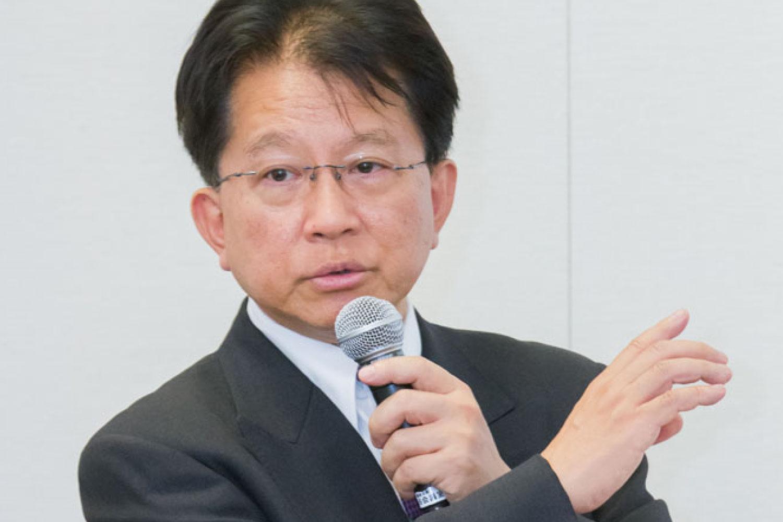 第35回「日本の医療と医薬品等の未来を考える会」リポート