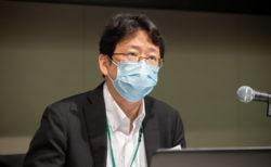 大曲貴夫 日本の医療の未来を考える会
