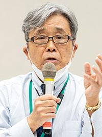 松岡健 集中出版