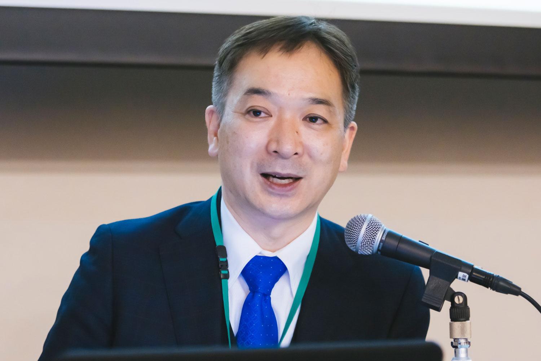 第49回 新型コロナウイルスと戦うために ワクチンについて「知っておくべき新情報」(長谷川秀樹センター長)