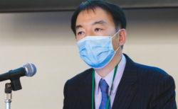 第50回 新型コロナ対応に当たる医療従事者の 「メンタルヘルス」を守るために(高橋英彦 教授)